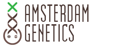 Image result for amsterdam genetics