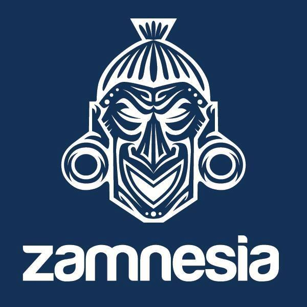 Zamnesia are Europes largest online Seedshop, Headshop and Smartshop