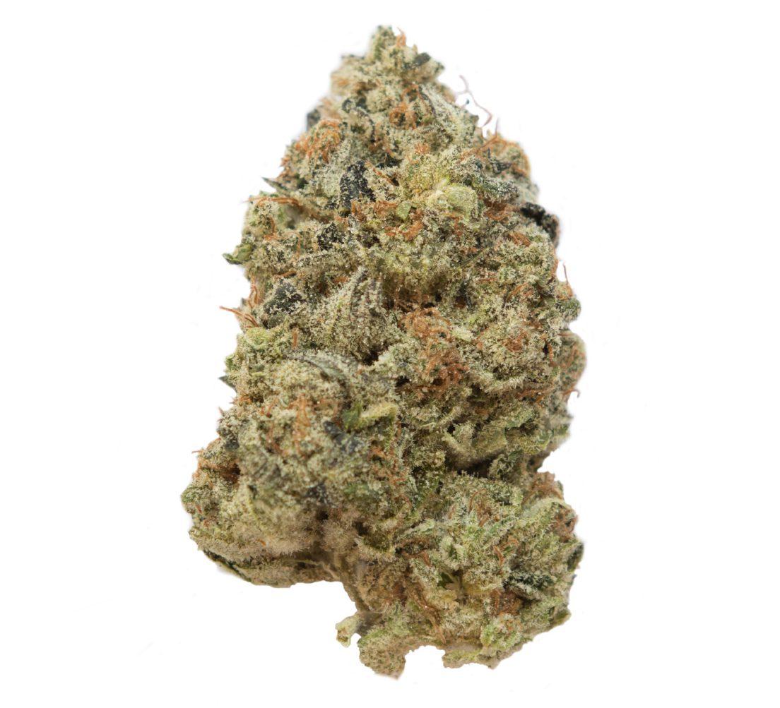 Tangerine G13 semillas cannabis CBG