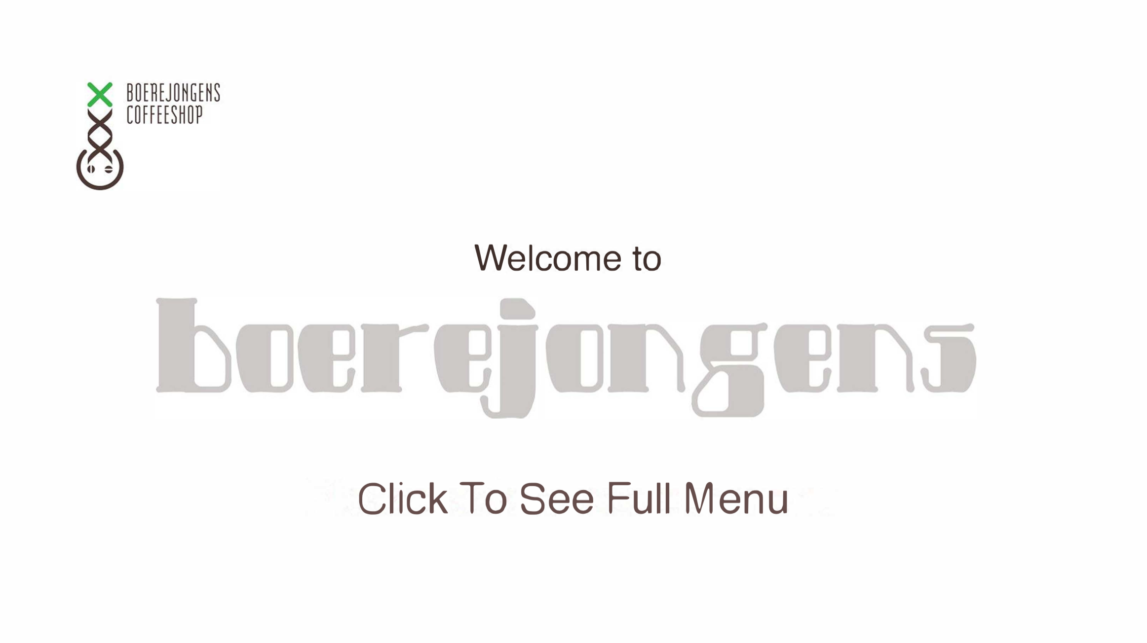 full-menu-boerejongens