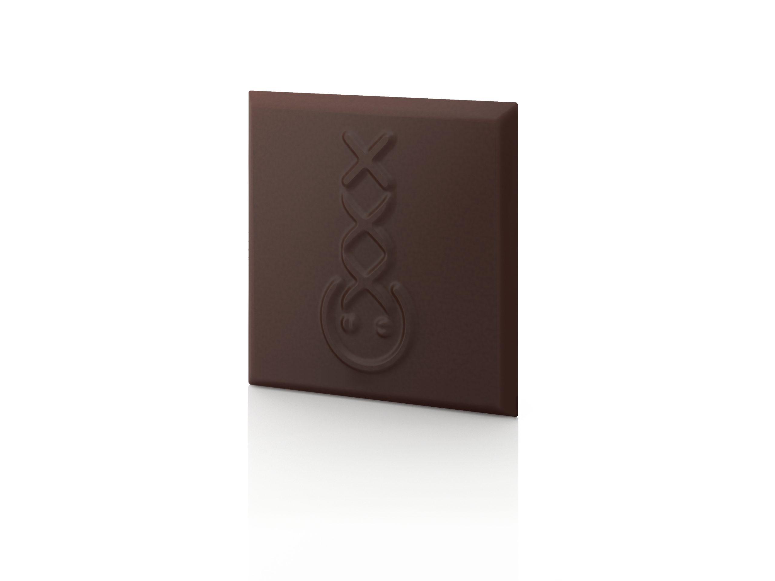 cbd chocolade 24/7