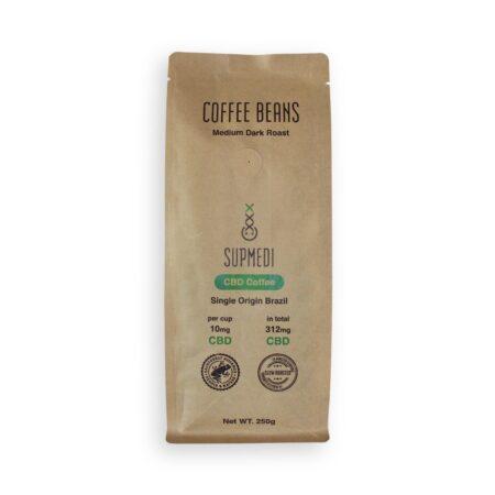 CBD Coffee
