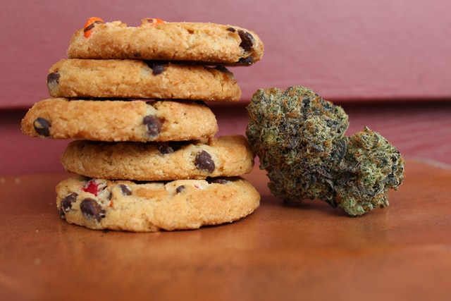 cannabis edibles fatigue