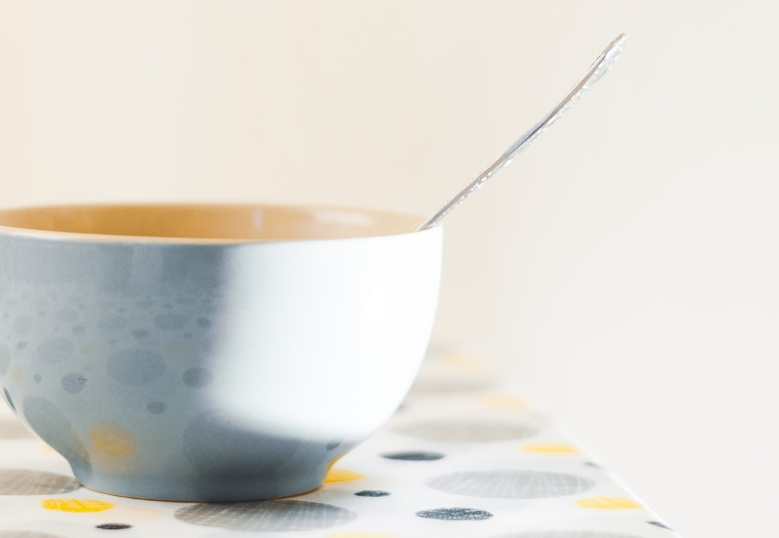cbd oatmeal havermout ontbijt gezond